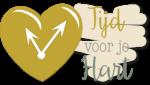 logo Tijd voor je Hart