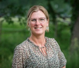 Wilma Lokhorst